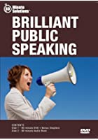 Brilliant Public Speaking