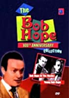 At The Movies - Bob Hope 100th Anniversary