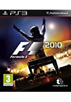 Formula 1 - 2010