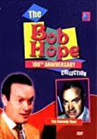 The Comedy Hour - Bob Hope 100th Anniversary