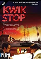 Kwik Stop