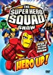 The Super Hero Squad Show - Hero Up!