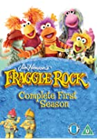 Fraggle Rock - Series 1