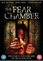 Fear Chamber