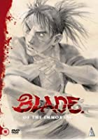 Blade Of The Immortal Vol.1