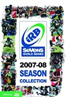 Rugby Sevens 2007/2008