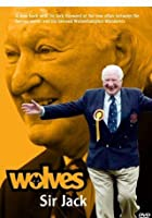 Wolves FC: Sir Jack