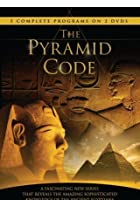 Ancient Egypt - The Pyramid Code