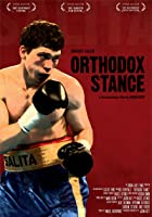 Orthodox Stance