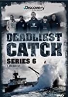 Deadliest Catch - The Complete Sixth Series
