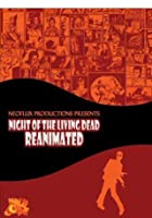 Night of the Living Dead - Reanimated