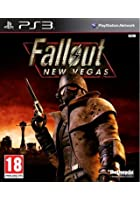 Fallout: New Vegas