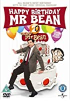 Happy Birthday Mr Bean - 20 Years Of Mr Bean