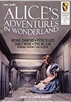 Alice&#39;s Adventures in Wonderland