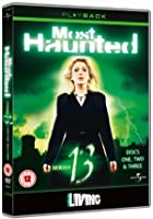 Most Haunted - Series 13