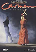 Carmen Flamenco