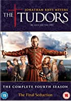 The Tudors - Series 4