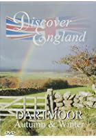 Discover England - Dartmoor: Autumn And Winter