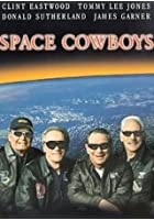 Space Cowboys