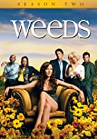 Weeds - S02 E12 - Pittsburgh