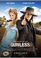 Gunless