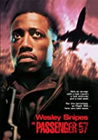 Passenger 57
