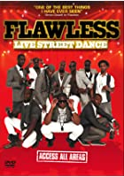Flawless - Live Street Dance