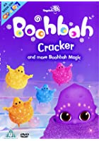 Boohbah - Cracker And More Boohbah Magic