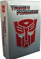 Transformers - Season 2