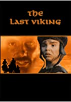 The Last Viking