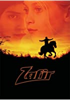 Zafir