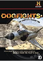 Dogfights - Season 2
