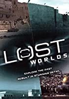 Lost World&#39;s