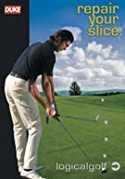 Logical Golf - Repair Your Slice