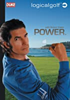 Logical Golf - Power
