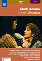Adamo - Little Women