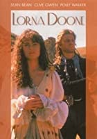 Lorna Doone - The Complete Series