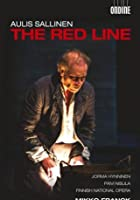 Sallinen - The Red Line