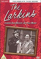 The Larkins - Series 3