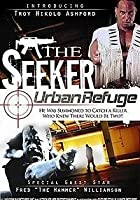 The Seeker Urban Refuge