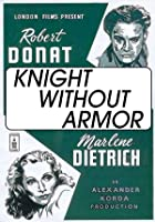 Knight Without Armour