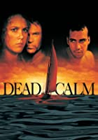Dead Calm