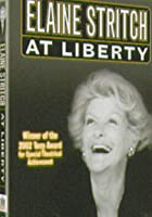 Elaine Stritch - Live At Liberty