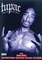 Tupac - Live at the House of Blues 1996