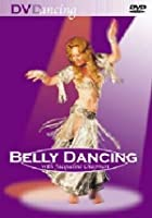 Dancing Series - Belly Dancing