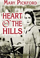 Heart o&#39; the Hills