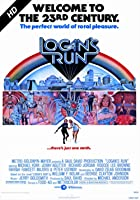 Logan&#39;s Run
