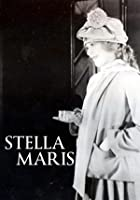Stella Maris