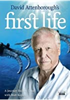 David Attenborough - First Life