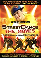 Street Dance - The Moves